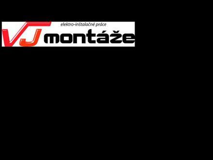 www.vjmontaze.sk