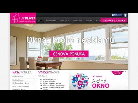 www.topplast.sk