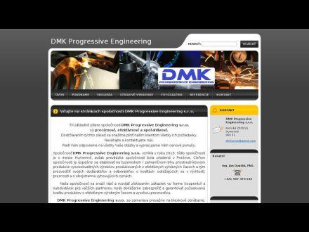 www.dmk-proe.webnode.sk
