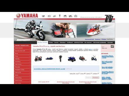 www.yamaha-zizi.cz