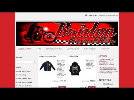www.brixtonbest.cz