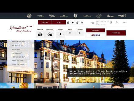www.grandhotel.sk