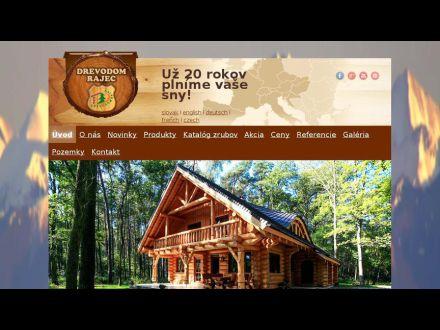 www.zruby.sk
