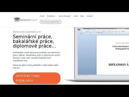 www.referatyhned.cz