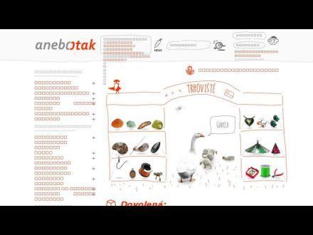 www.anebotak.cz