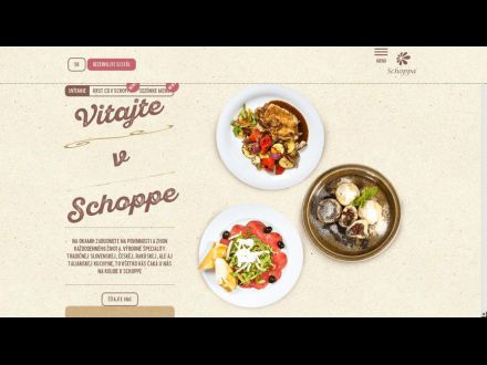 www.schoppa.sk
