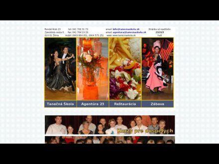 www.tanecnaskola.sk/dalsie-sluzby/