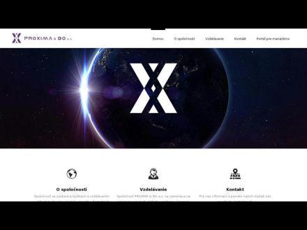 www.pxa.sk