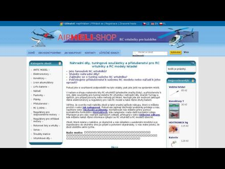 www.airheli-shop.cz