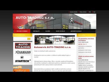 www.auto-trading.sk