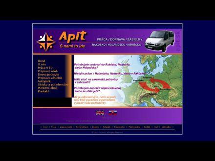 www.anet.sk/apit