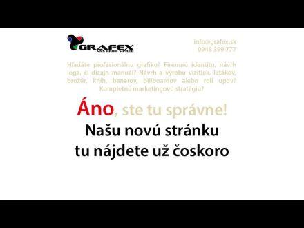 www.grafex.sk