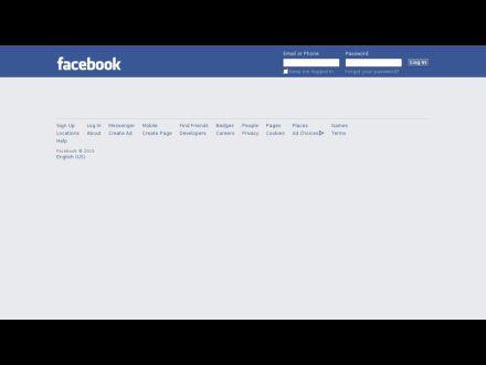www.facebook.com/bacova.roven/timeline