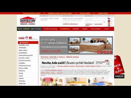 www.domestav.sk/