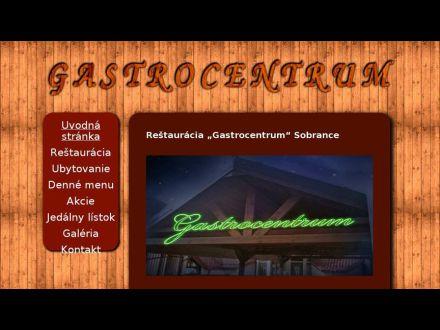 www.gastroso.sk