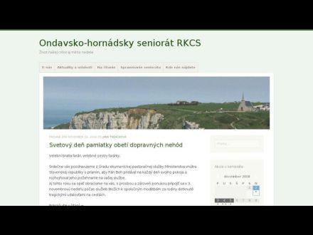 www.oh-seniorat.sk