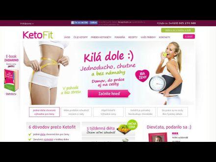 www.ketofit.sk