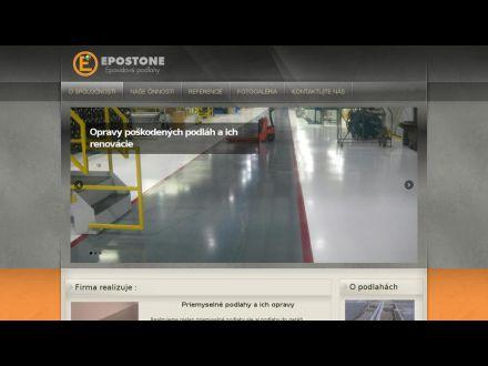 www.epostone.eu