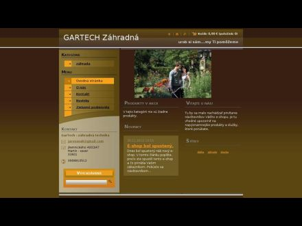 gartech.webnode.sk