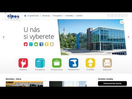 www.elposvsetin.cz