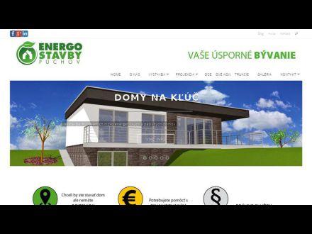 www.energostavby.sk