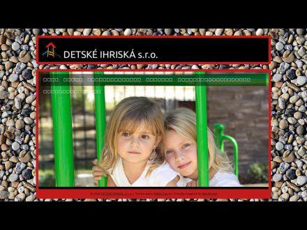 www.detskepreliezky.sk