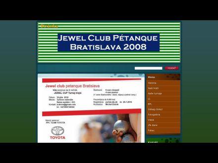 www.jewel2008.webnode.sk