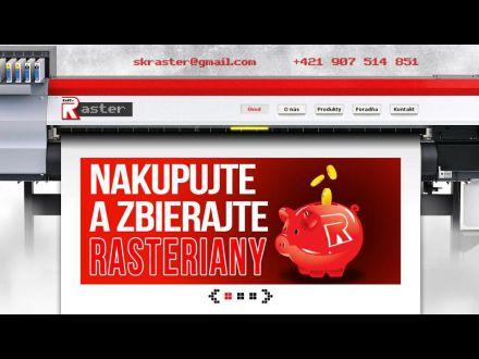 www.tlaczababku.sk