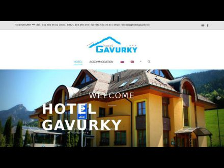 www.hotelgavurky.sk/index.php/en/