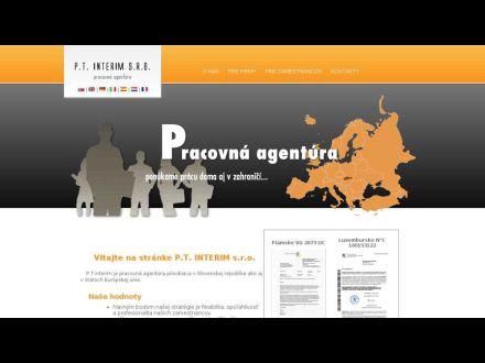 www.pt-interim.com