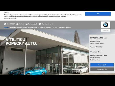 www.autogral.cz