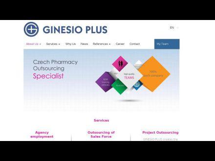 www.ginesioplus.cz