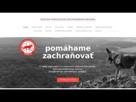 www.kekzb.sk