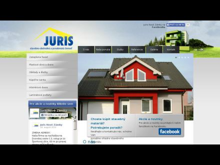 www.jurisnz.sk