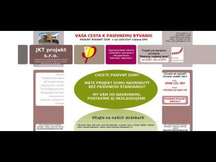 www.byvaj.top