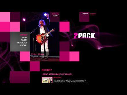 www.2pack.sk