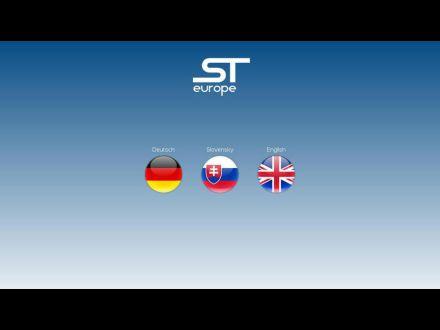 www.steurope.eu