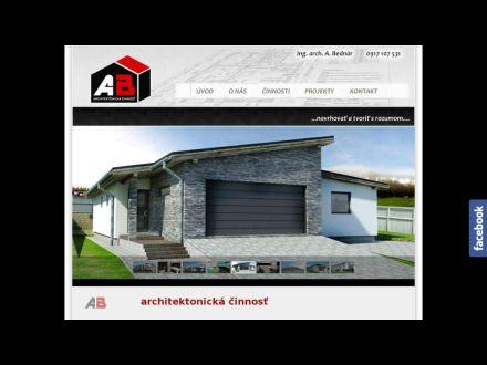 www.ab-arch.sk