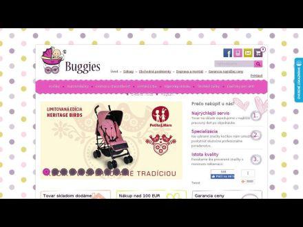 www.buggies.sk