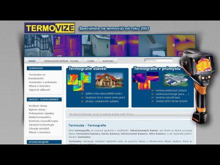 www.termovize.com