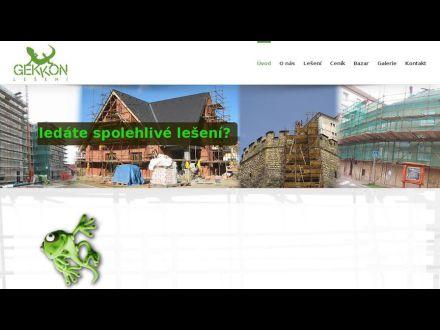 www.bazar-leseni.cz