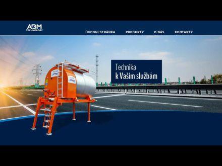 www.abbohemia.cz