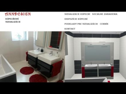 www.anndesign.sk