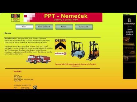 www.ppt.nemecek.szm.sk