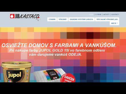 www.marmorin.sk