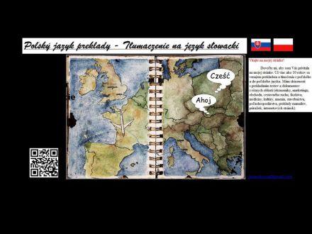 www.polskyjazykpreklady.sk