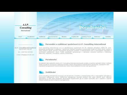 www.aipconsult.com