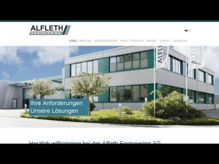 www.alfleth.com