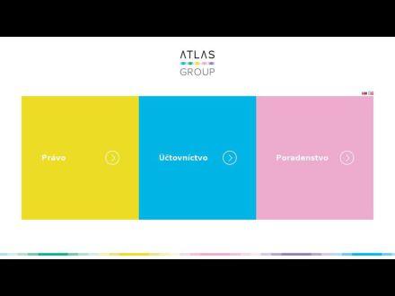 www.atlasgroup.sk