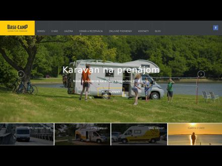 www.base-camp.sk